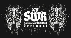 SWR Barroselas Metalfest Press release